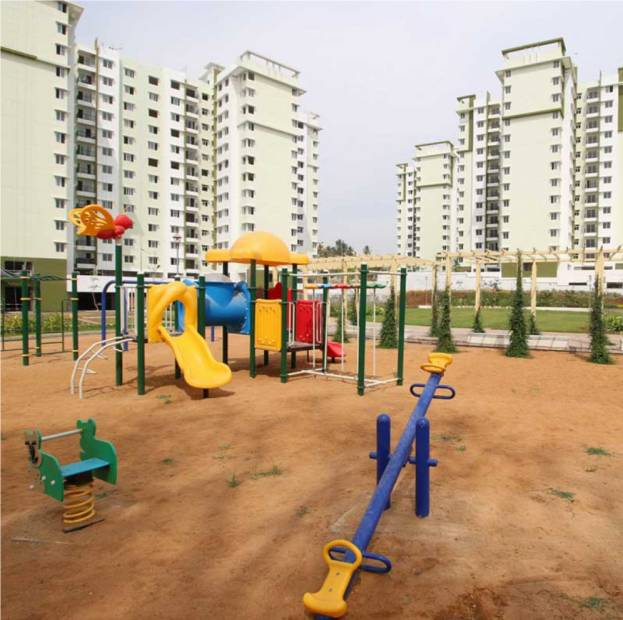 Images for Amenities of Provident Sunworth