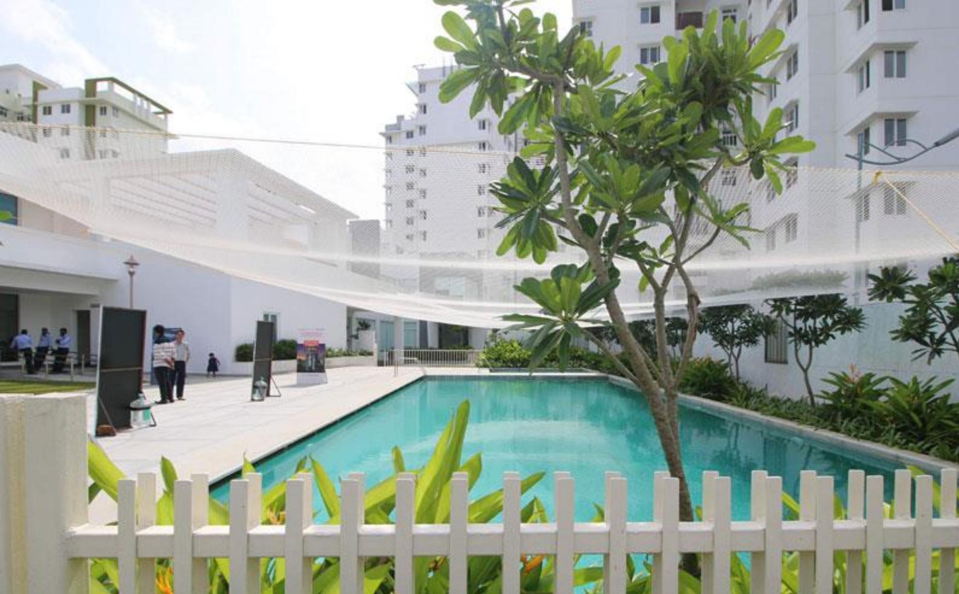 Provident sunworth in kumbalgodu bangalore price - Swimming pool builders in bangalore ...