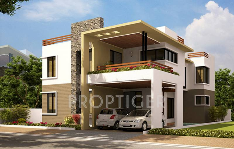Images for Elevation of MS Royal Sunnyvale