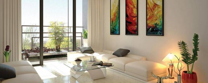 Images for Main Other of Goyal Orchid Woods