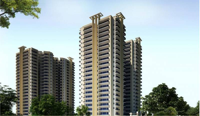Images for Elevation of Uppal Casa Woodstock