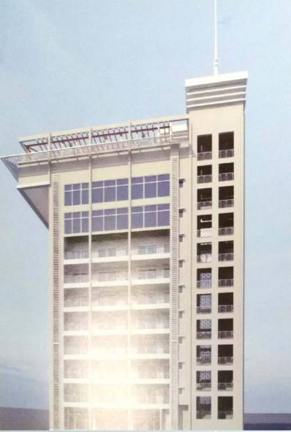 Images for Amenities of Uppal Casa Woodstock