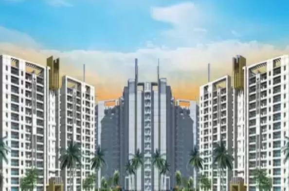 epic Elevation