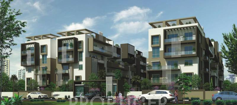 Images for Elevation of VRR Stone Arch