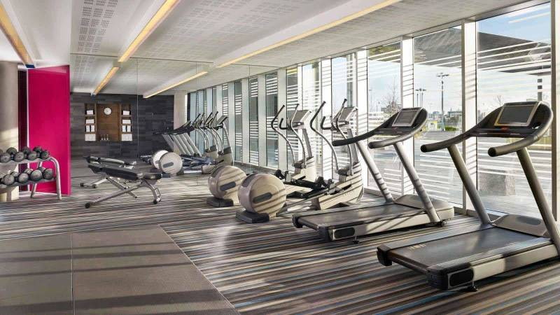 royal-city Images for Amenities of Purvanchal Royal City