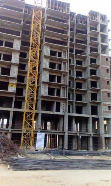 Images for Construction Status of Future Future Estate