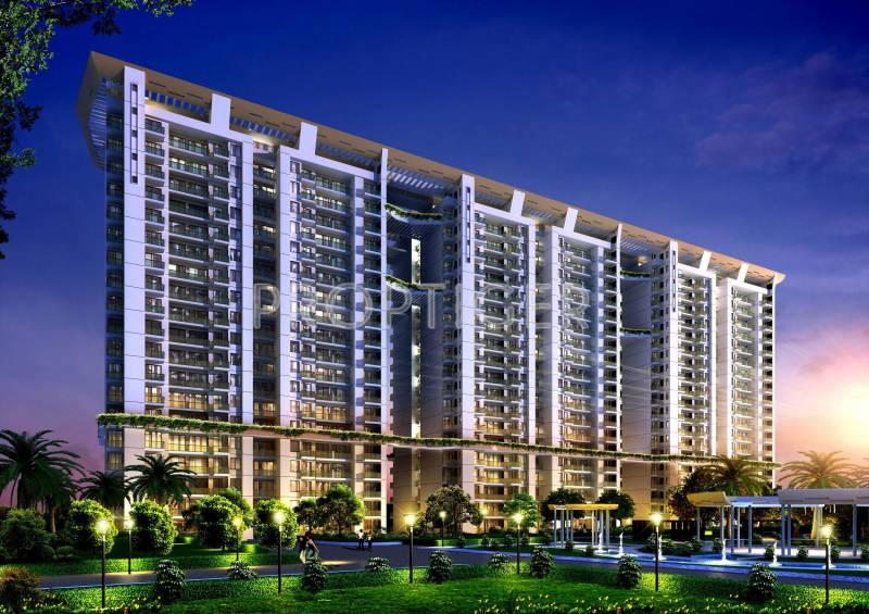 Images for Elevation of Future Future Estate