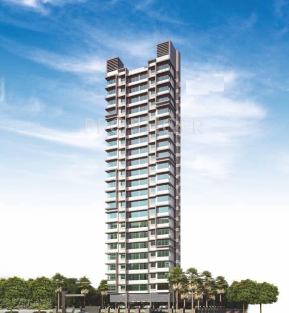 Images for Elevation of Kabra Argentum
