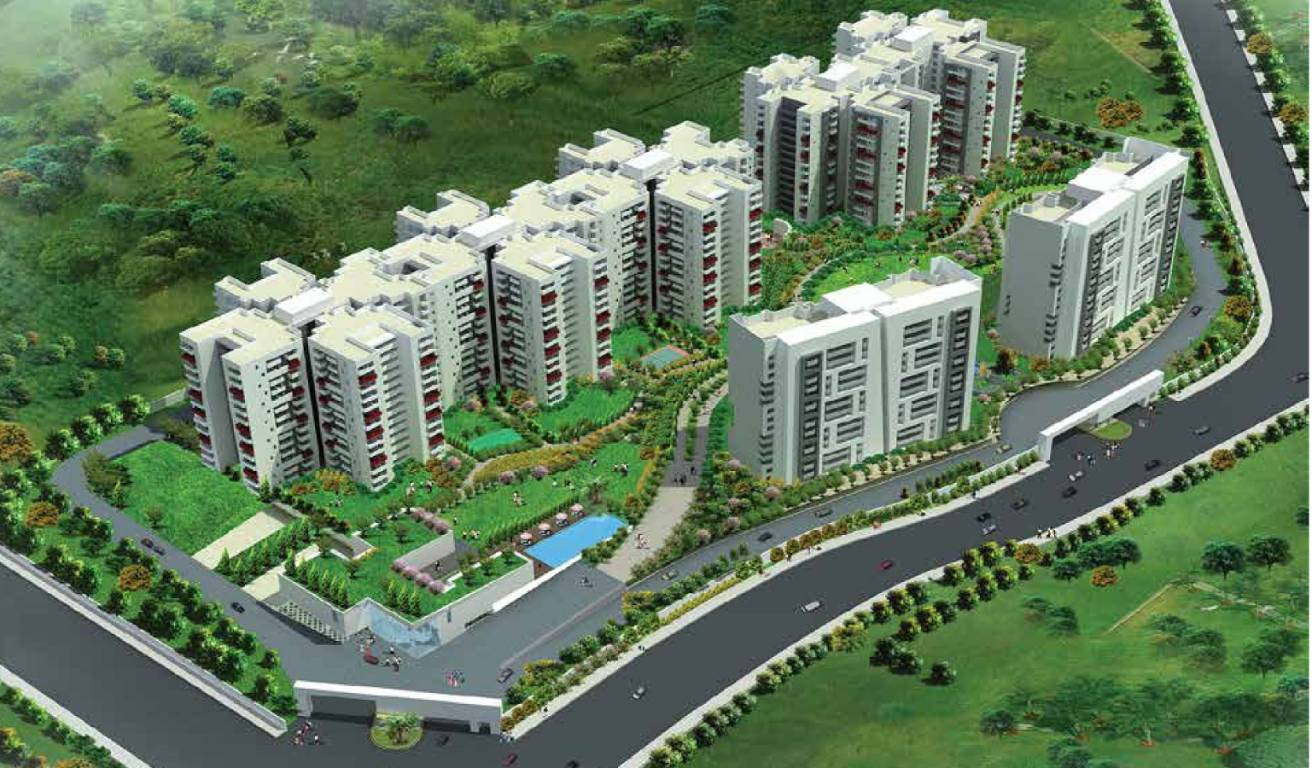1500 sq ft 3 bhk 3t apartment for in horizon concept iridia 1500 sq ft 3 bhk 3t apartment for in horizon concept iridia sector 86 noida