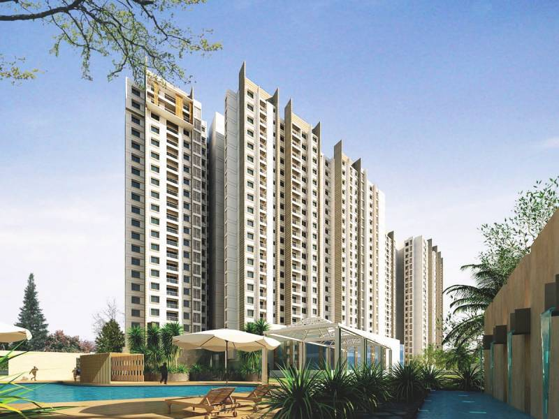 Images for Elevation of Prestige West Woods
