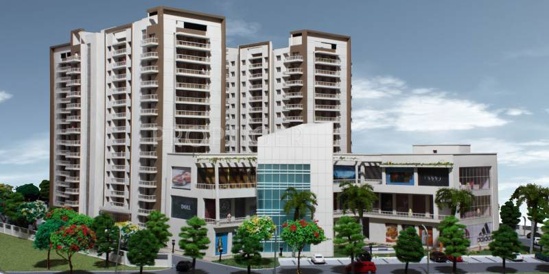 kimberly-suits Images for Elevation of Eminence Kimberly Suits