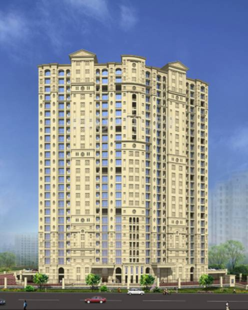 lavinia Images for Elevation of Hiranandani Lavinia