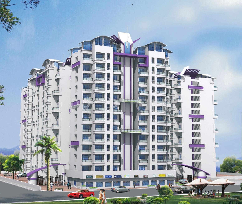 Happy Home Builders Nagpur