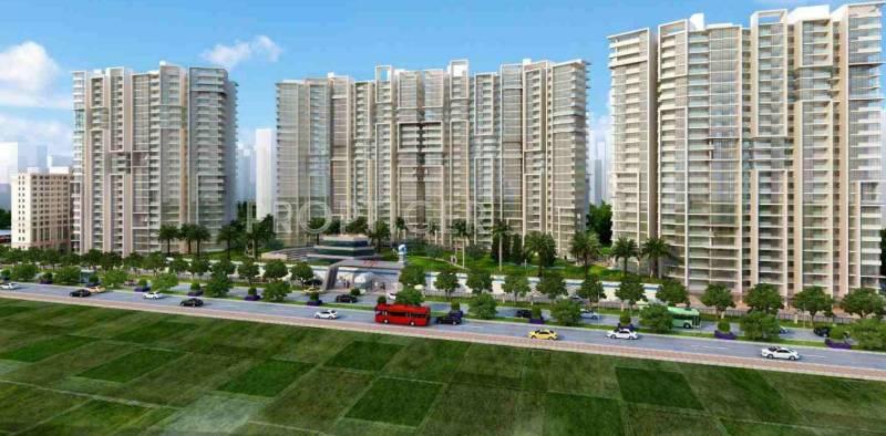 Images for Elevation of Aadhaar Life