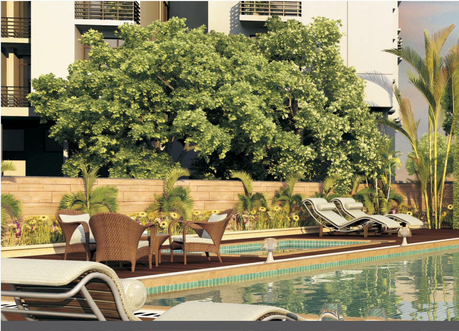 Hoysala hoysala ace in sahakar nagar bangalore price location map floor plan reviews for Swimming pool near sahakar nagar bangalore