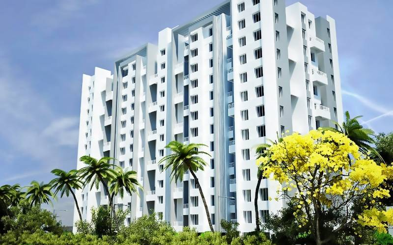 Images for Elevation of Galaxy Vineet