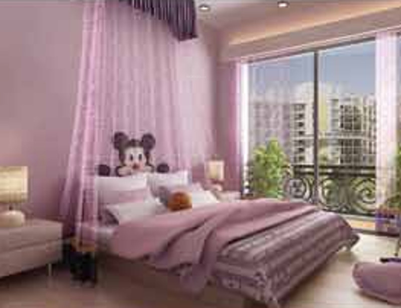 Images for Main Other of Bramha Skycity