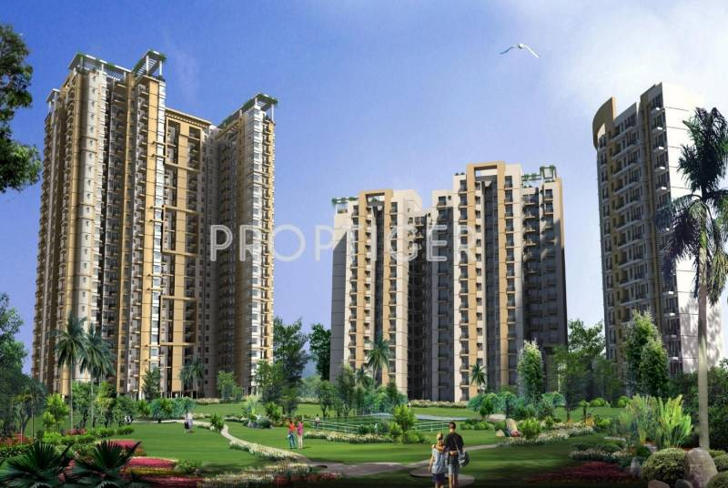 Images for Elevation of Urbtech Xaviers
