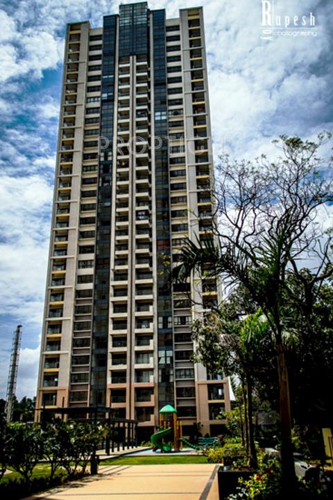 Tata Aquila Heights In Jalahalli Bangalore Price