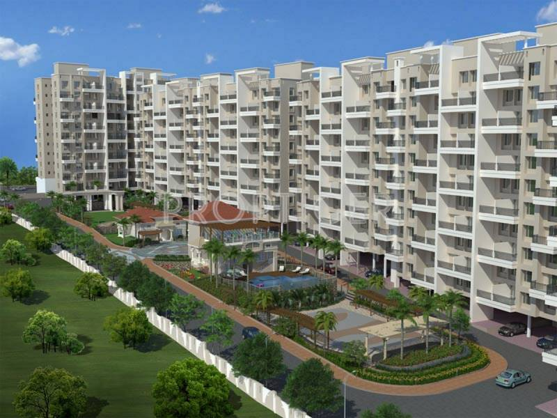 Images for Elevation of Parmar Rio Vista