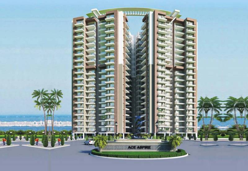 Images for Elevation of Ace Aspire