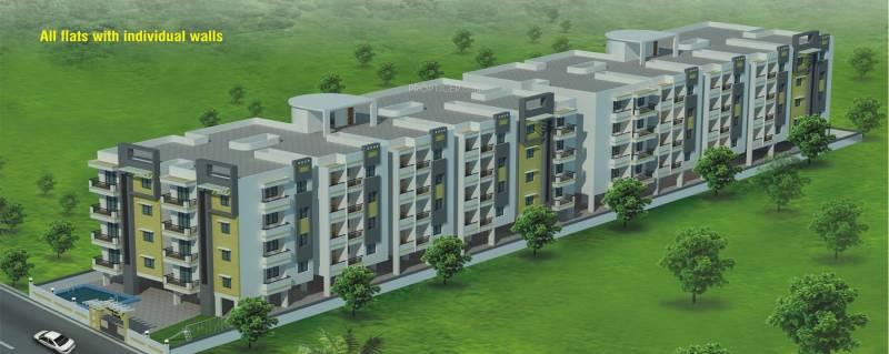 Images for Elevation of Subhodayaraga Laurels