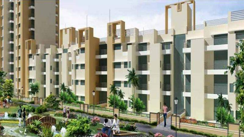 Images for Elevation of Today Homes Kings Park