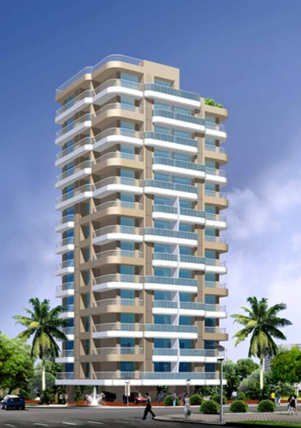 Images for Elevation of Heritage Group Vijaya Heritage
