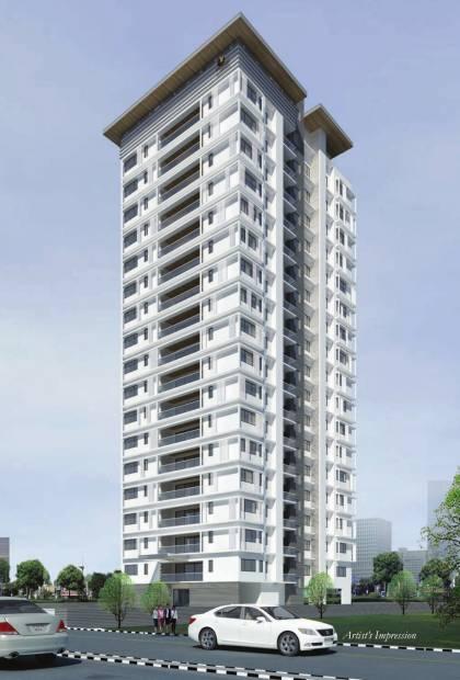 Images for Elevation of Prestige Spencer Heights
