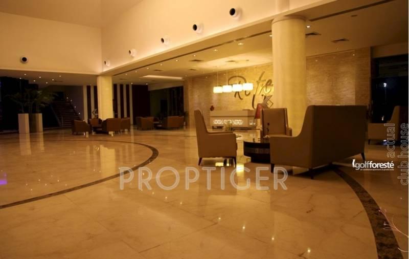 Images for Amenities of Paramount Golfforeste Premium Apartments