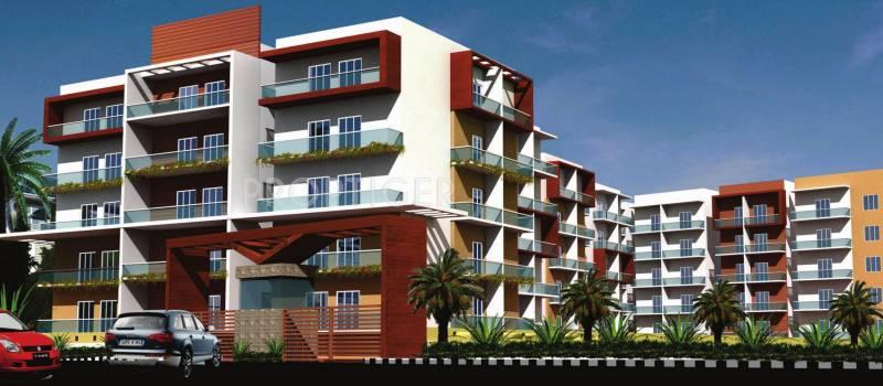 casablanca Images for Elevation of Isha Casablanca