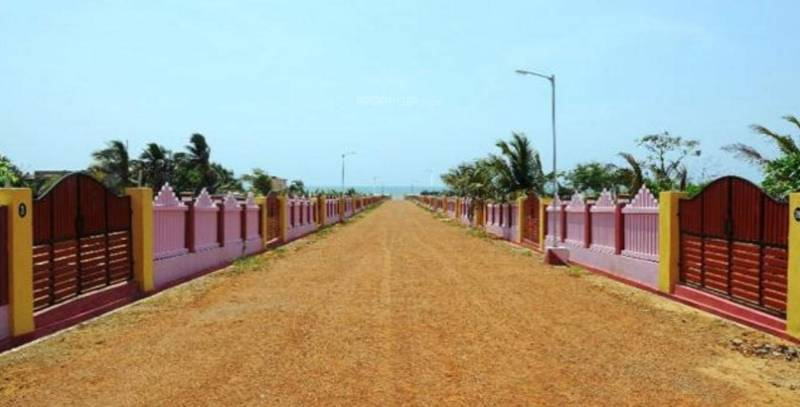 Images for Main Other of City Raj Beach Garden