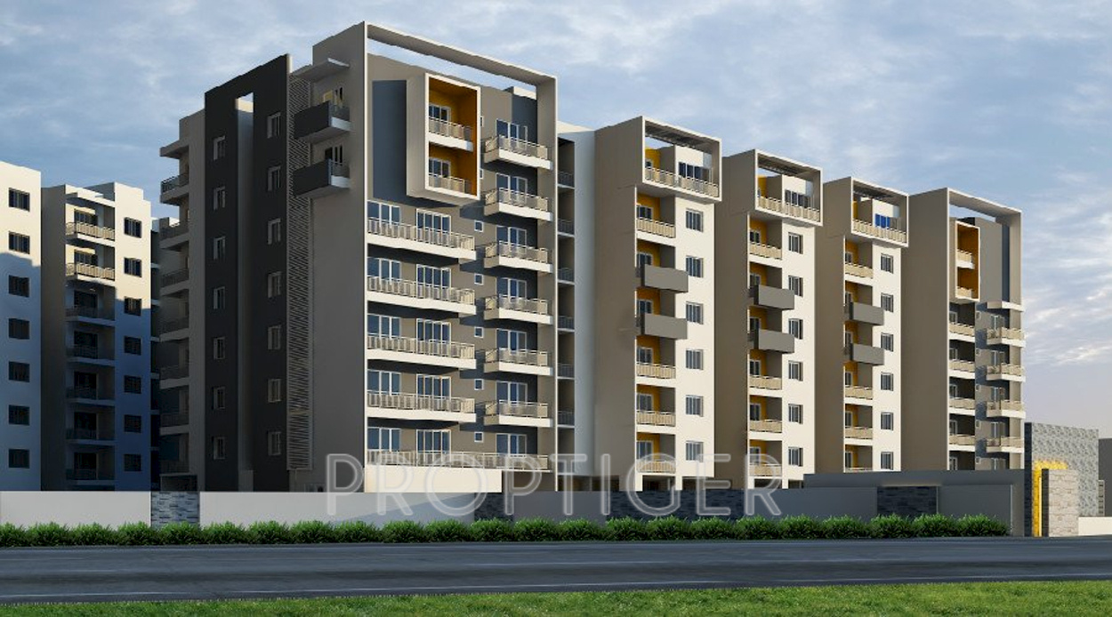 cmrs mulberry mist in varthur bangalore price location map images for elevation of cmrs mulberry mist