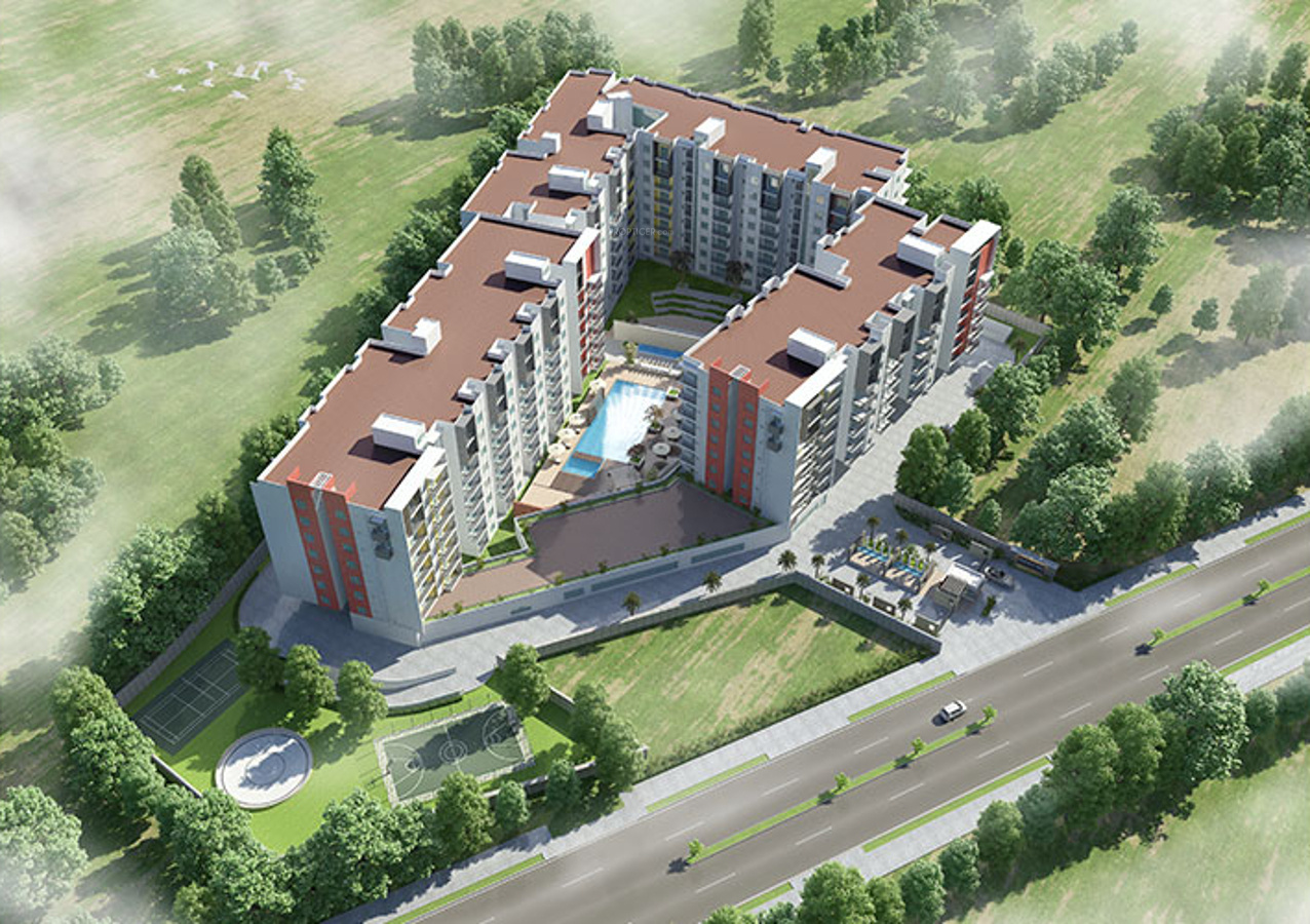 cmrs mulberry mist in varthur bangalore price location map gallery