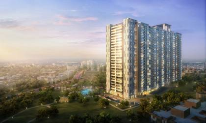Images for Elevation of Adarsh Premia