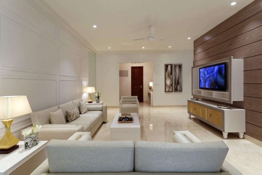 Adarsh premia in banashankari bangalore price location for The model apartment review