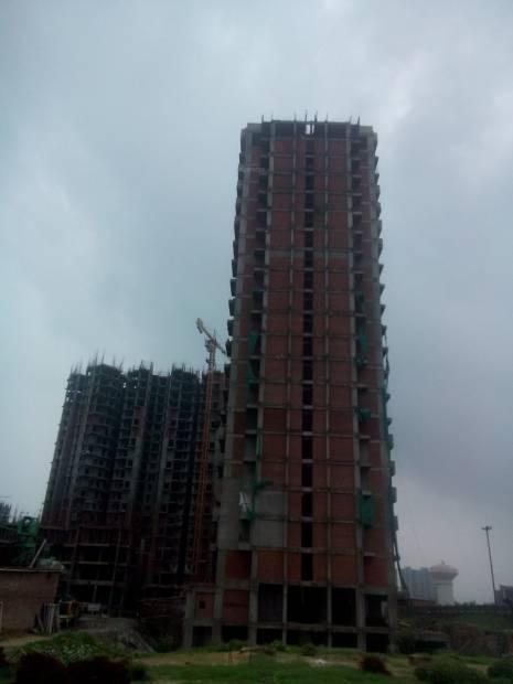 Images for Construction Status of Elegant Splendour