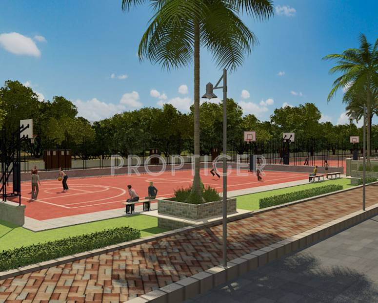 Images for Amenities of Sam Palm Olympia