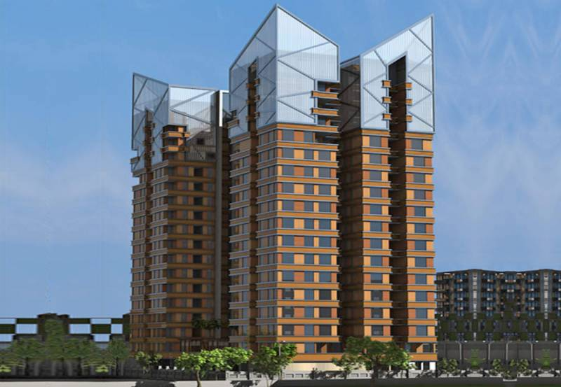 Images for Elevation of Landmark Vertica
