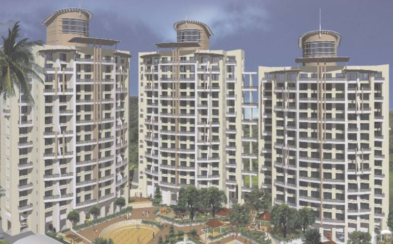 solitaire Images for Elevation of Kool Homes Solitaire