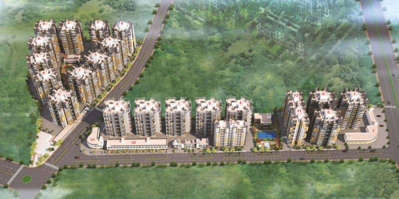 Images for Elevation of Tanish Tanish Orchid
