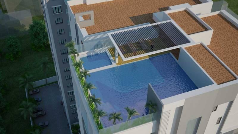 Images for Amenities of Ramaniyam Real Estates Isha