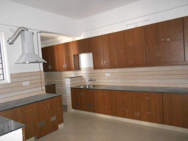 Images for Main Other of Ramaniyam Real Estates Isha