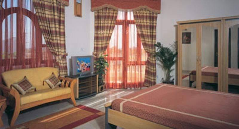 Images for Main Other of Ansal Florence Elite