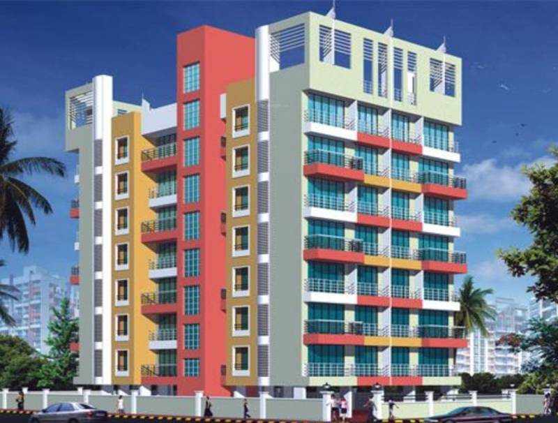 Images for Elevation of Nath Elite Enclave
