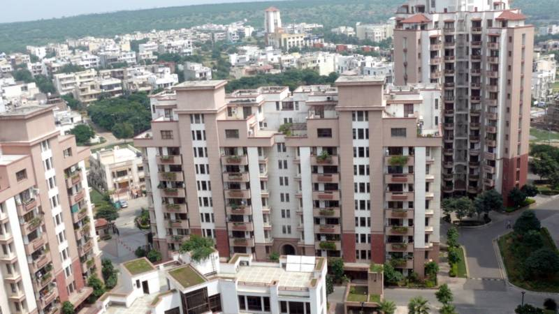 Images for Elevation of Vipul Gardens