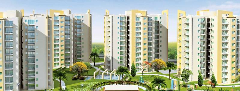 Images for Elevation of BDI Ambaram