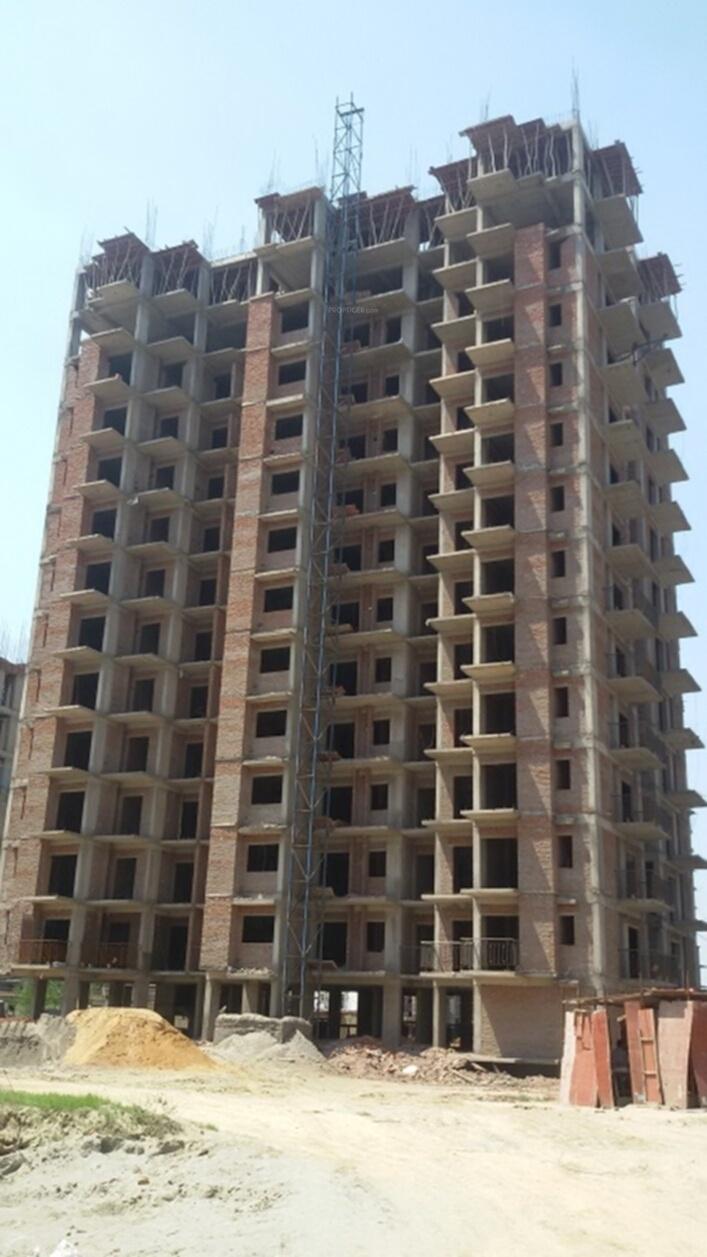 Maxblis White House Ii In Sector 75 Noida Price