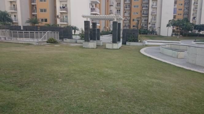 park-grandeura Landscaped Gardens