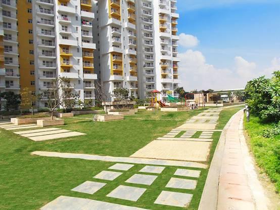 Images for Elevation of BPTP Princess Park